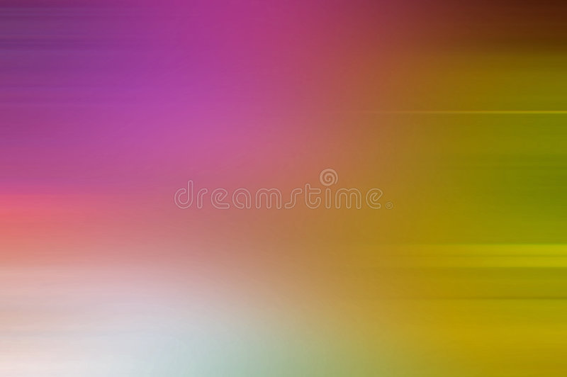 Abstract background. Image - color stock image