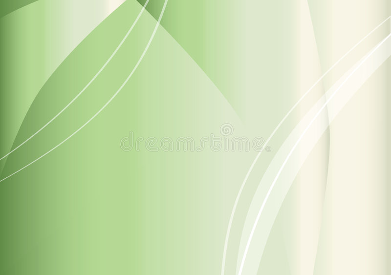 Download Abstract background stock vector. Image of background - 8279379