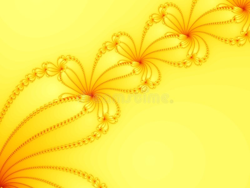 Abstract background royalty free stock image