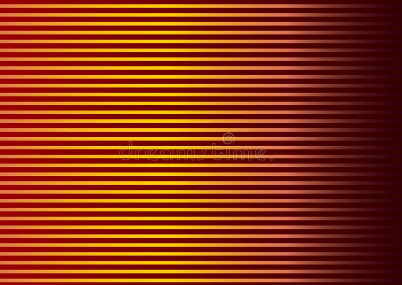 Download Abstract background stock vector. Image of wallpaper, design - 8371577