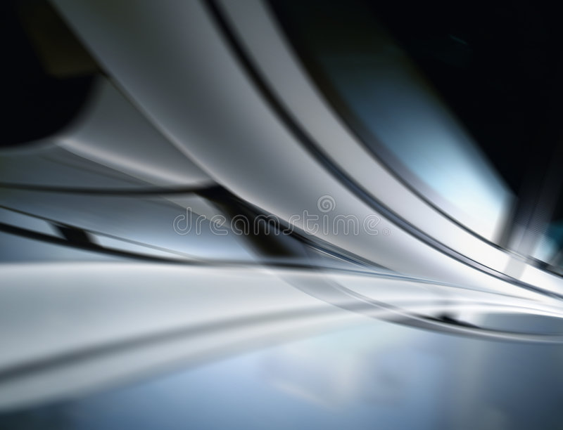 Download Abstract Background Royalty Free Stock Photo - Image: 8392025