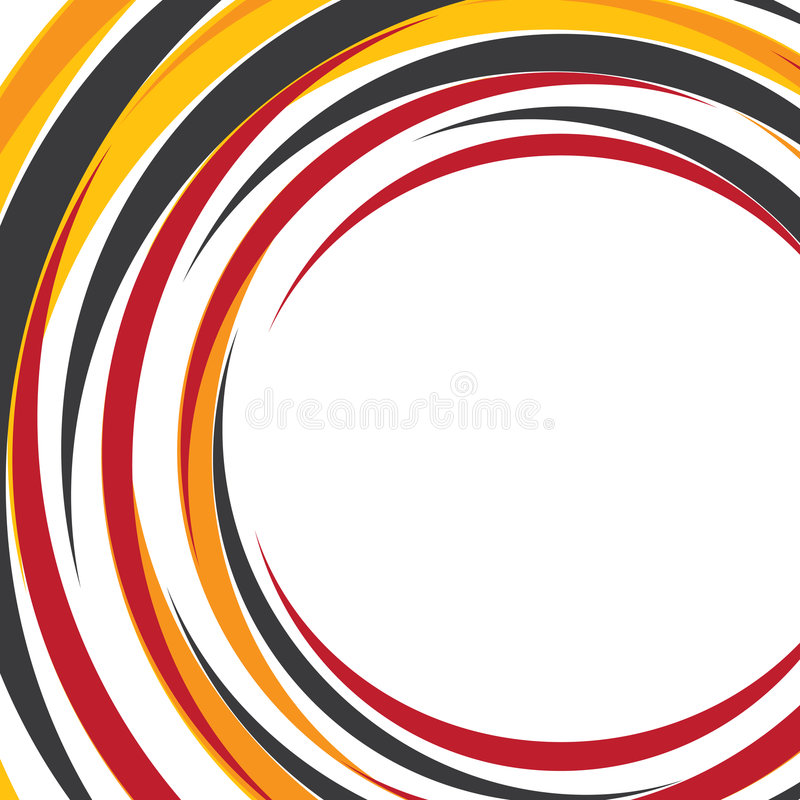 Free Abstract Background Stock Photography - 8495792