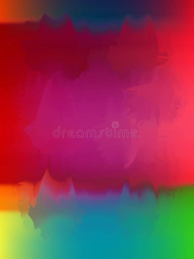 Abstract background. Vector illustration of abstract background vector illustration