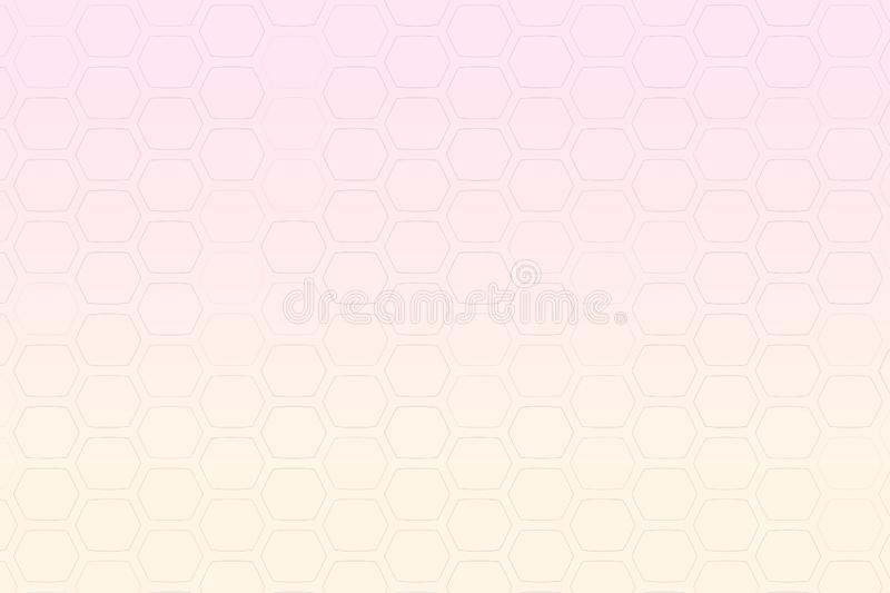 Abstract background, abstract colorful background. royalty free stock images