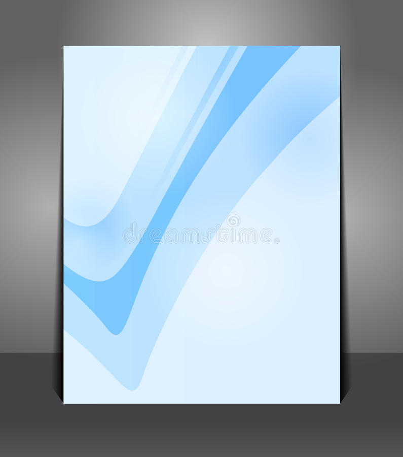 Abstract background Approved