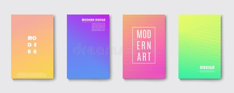 Abstract background banner. Modern design.Colorful. Vector illustration. Abstract background banner. Modern design. Colorful Vector illustration stock photo