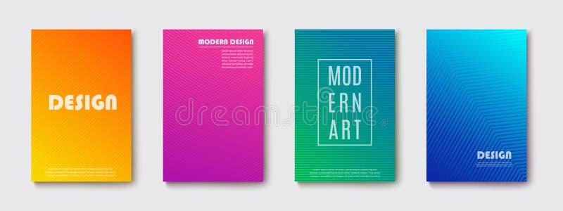 Abstract background banner. Modern design. Colorful. Vector illustration. Abstract background banner. Modern design.Colorful Vector illustration stock photos