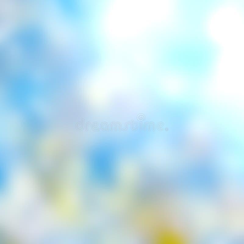 abstract background beautiful στοκ φωτογραφία με δικαίωμα ελεύθερης χρήσης