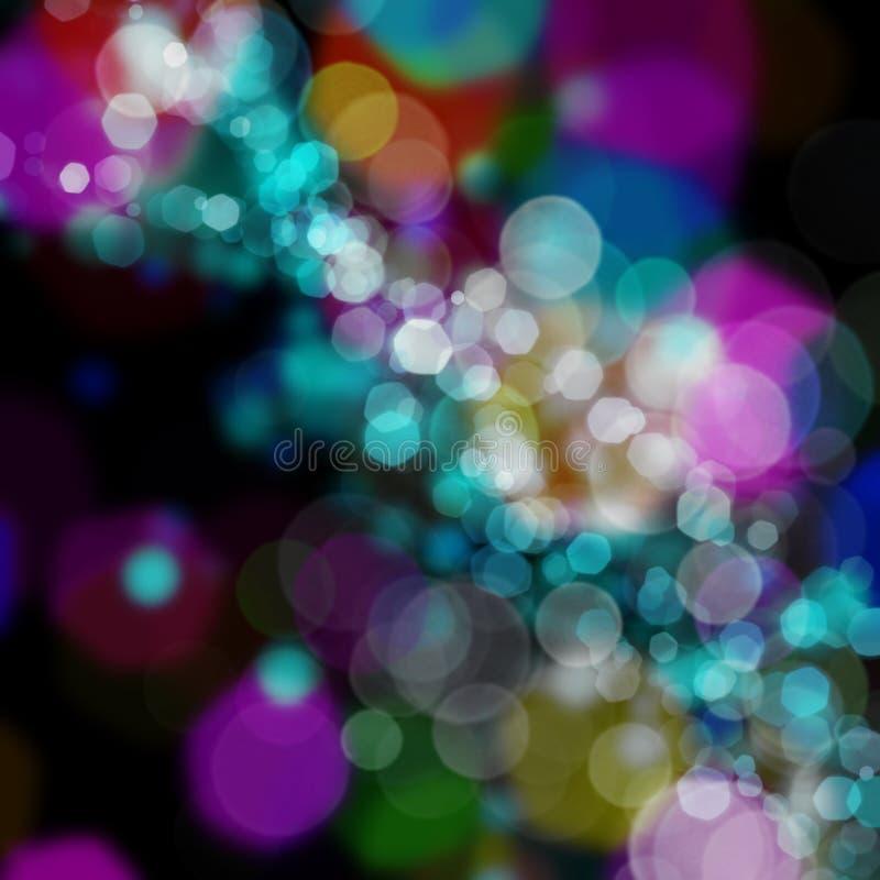 abstract background beautiful διανυσματική απεικόνιση