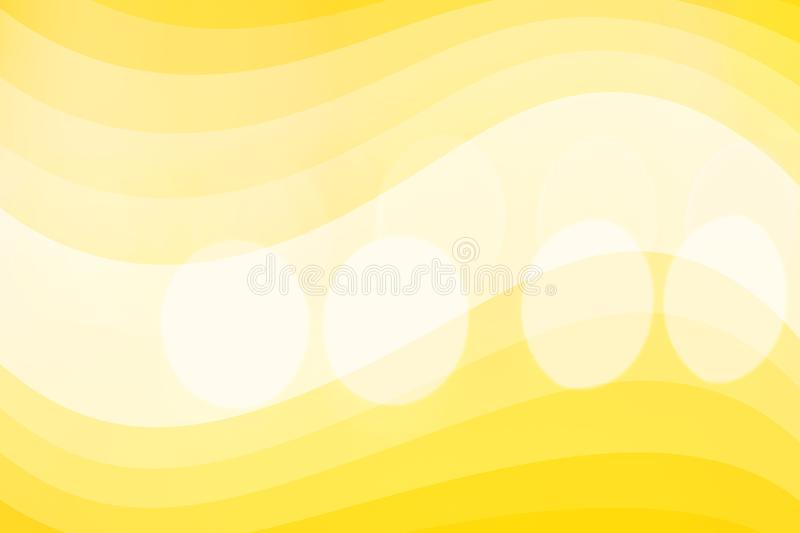 Abstract background,beautiful texture design of curve colors,wallpaper pattern stock illustration