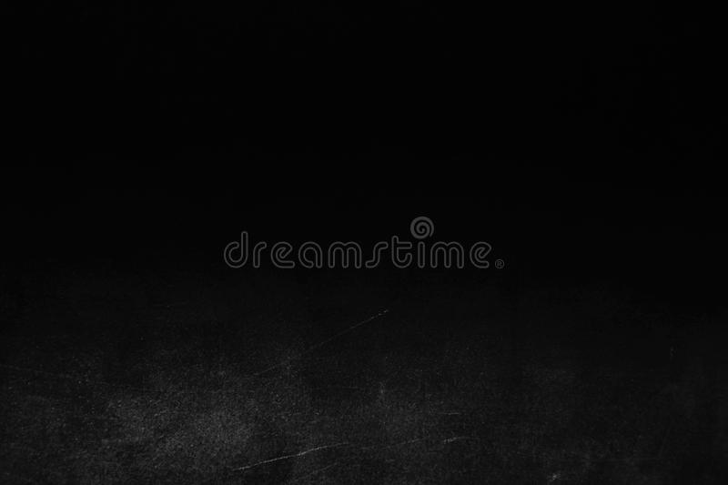 Abstract Background black grey stock image