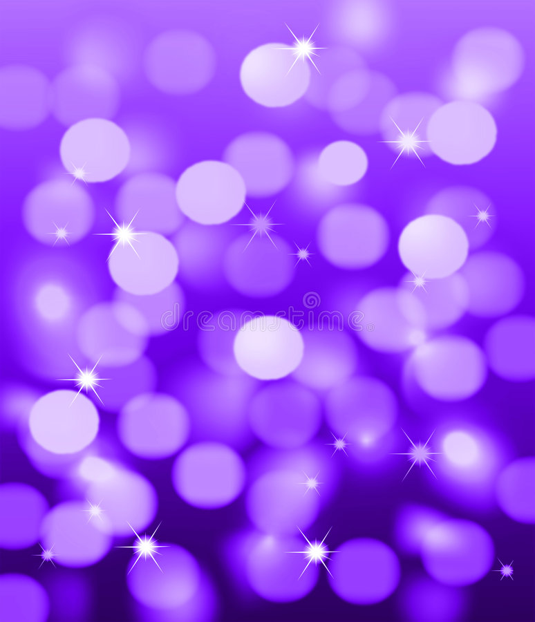 abstract background blue blur color στοκ εικόνες με δικαίωμα ελεύθερης χρήσης