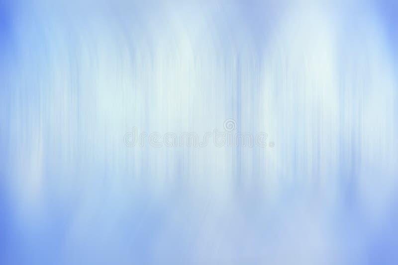 abstract background blue blurred στοκ φωτογραφίες