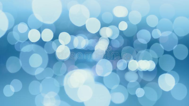 Abstract background. Bronze colored White royalty free stock photo