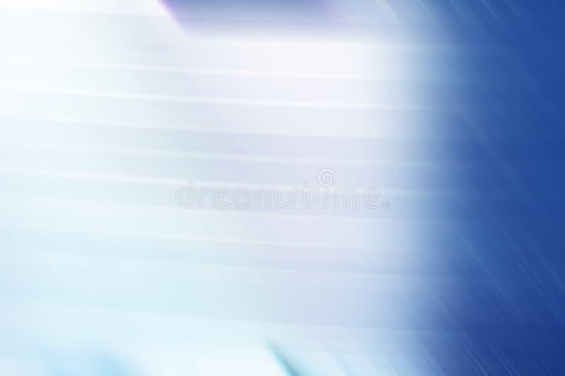 abstract background blue light στοκ φωτογραφία με δικαίωμα ελεύθερης χρήσης