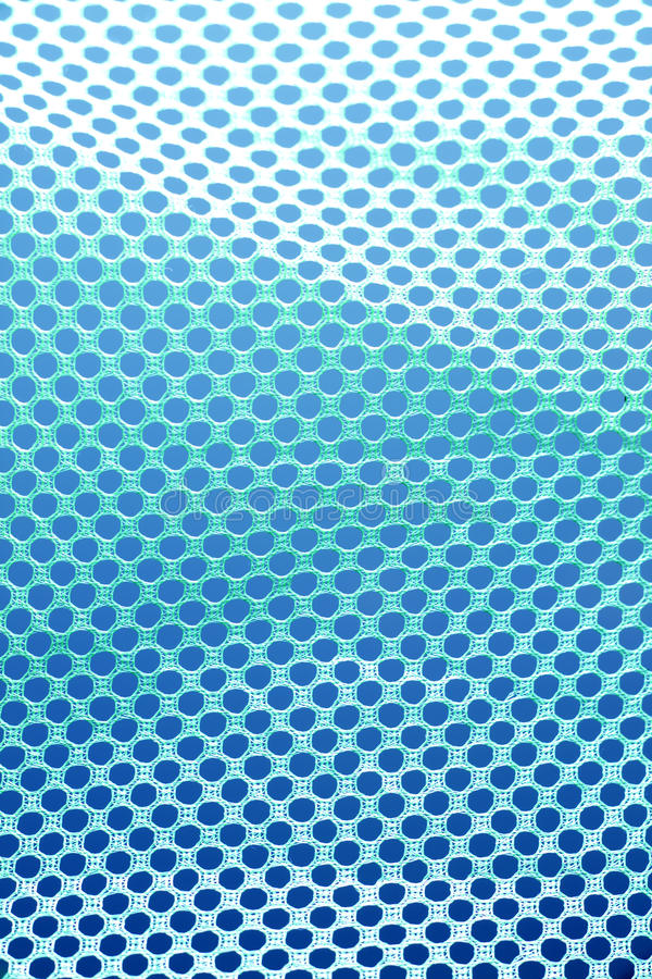 Abstract background blue net technology royalty free stock photo