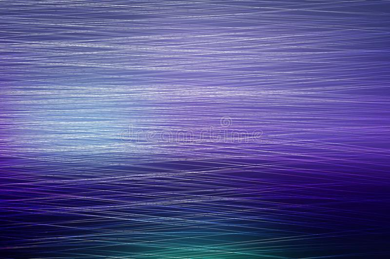 Abstract background in blue tones. Vector illustration. There is a place for your text. You can use for graphic design vector illustration