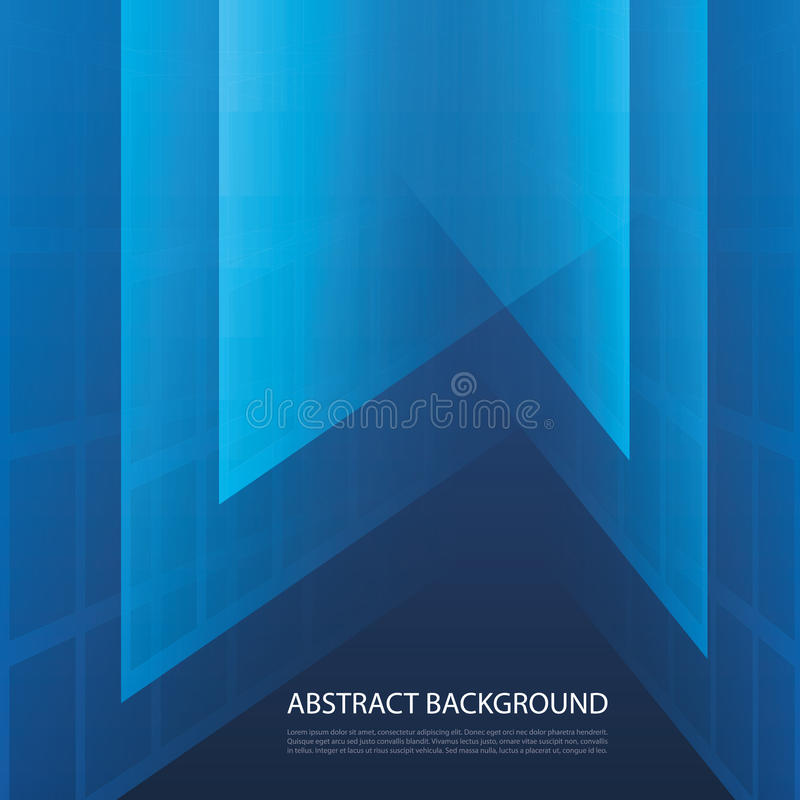 Download Abstract Background stock vector. Image of clean, diagonal - 36141423