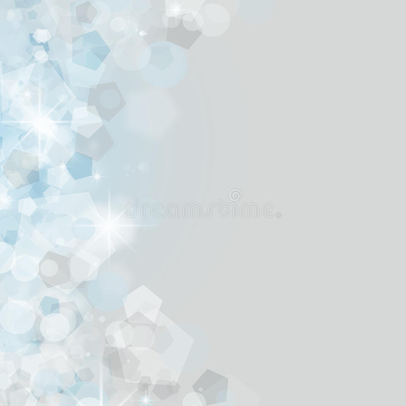 Download Abstract Background With Bokeh Royalty Free Stock Photos - Image: 32174848