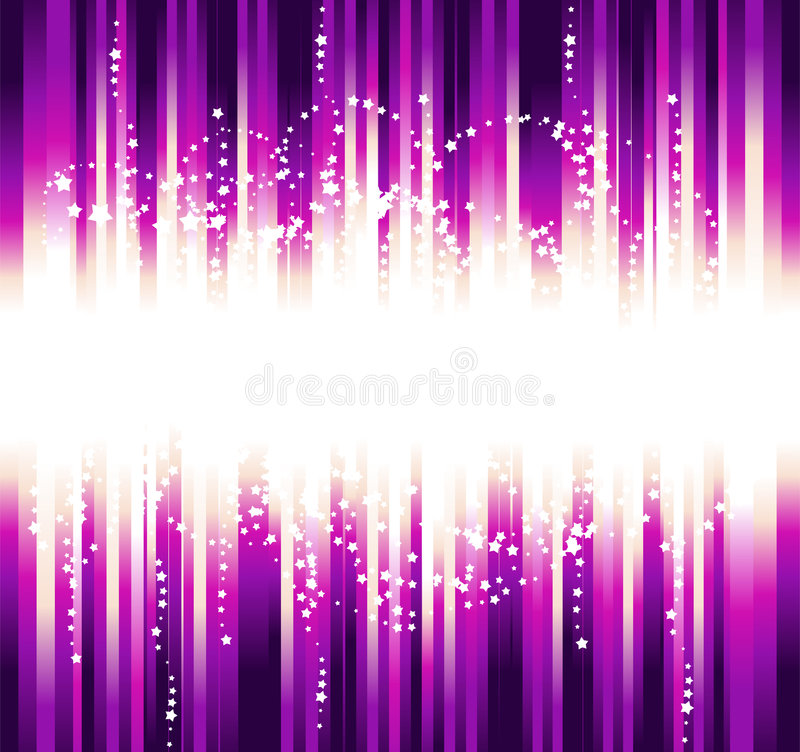 Download Abstract background bright stock illustration. Image of backdrop - 6128691