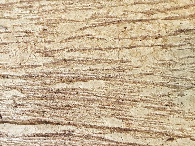 abstract background with brown wooden wall of building. stock photography