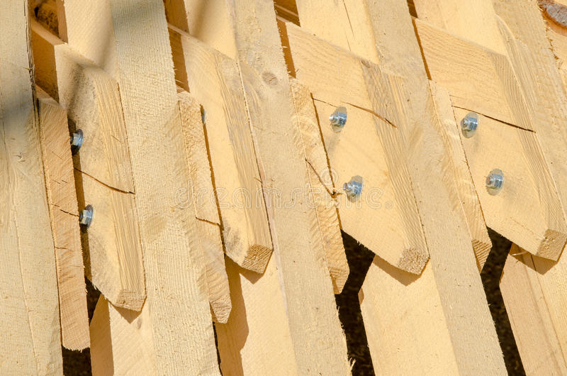 Abstract background with building Lumber stock photos