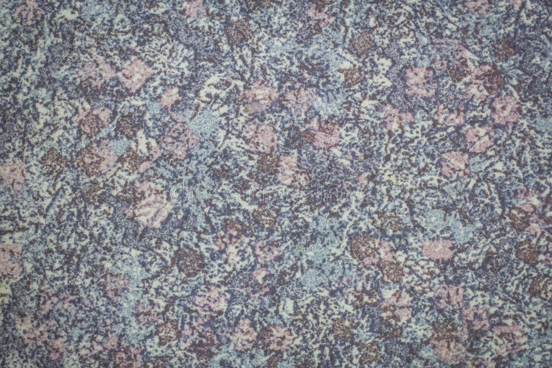 Abstract background carpet in the conference room royalty free stock photo
