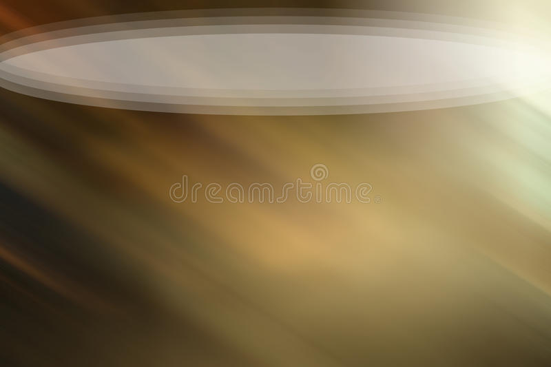 Abstract background circle template layer. A Abstract background circle template layer vector illustration