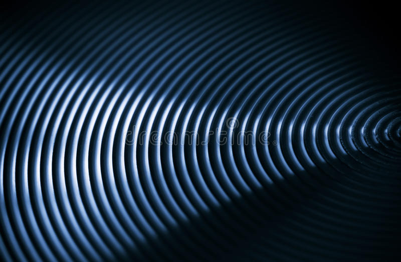 Download Abstract Background With Circles Stock Photo - Image: 39456082