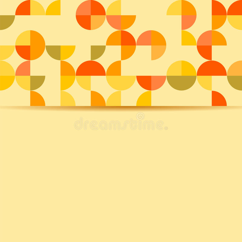 Download Abstract Background Royalty Free Stock Photos - Image: 34388028