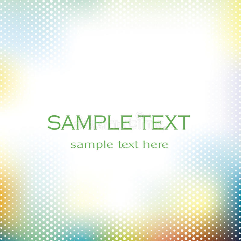 Abstract background cmyk. Abstract background for your design,text