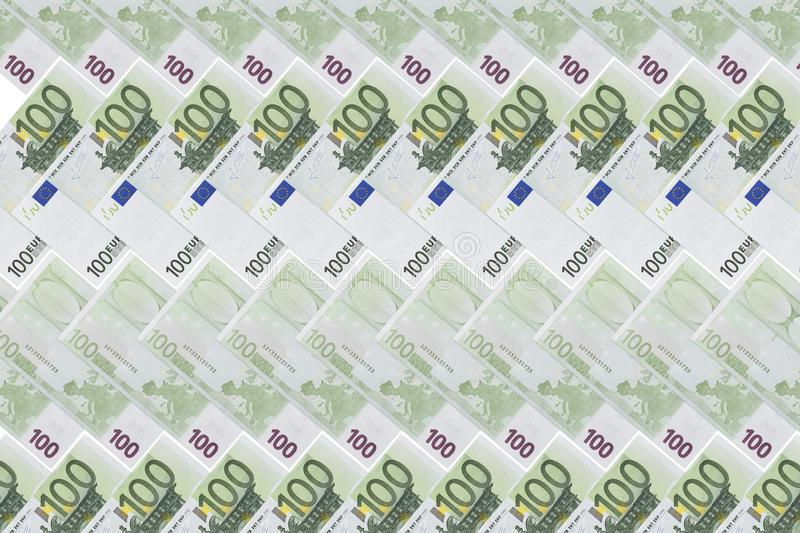 abstract background collage of money and currency royalty free stock photo