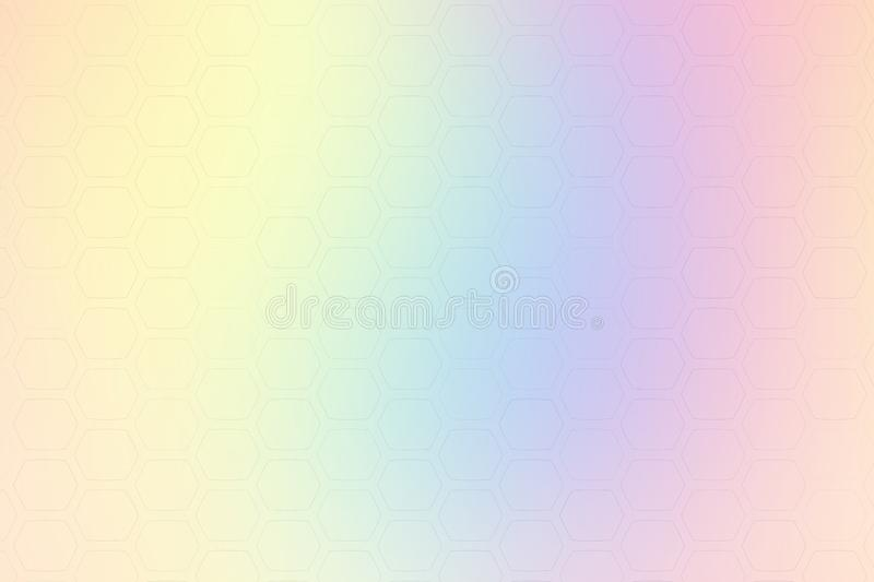 Abstract background, abstract colorful background. stock image
