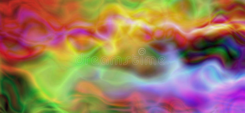 Download Abstract background stock illustration. Illustration of organism - 96854019
