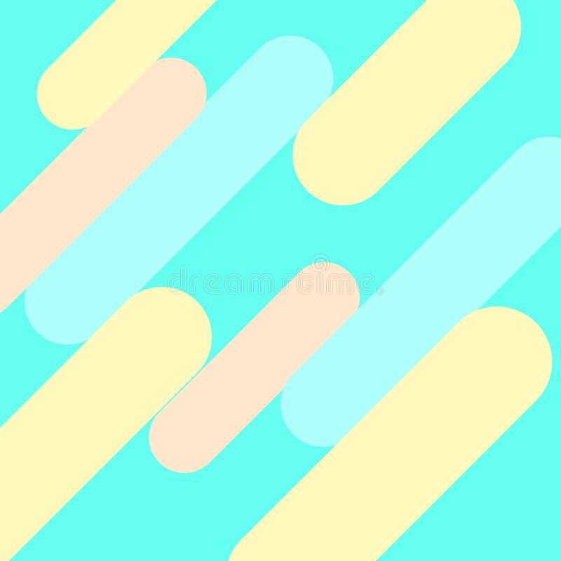 Abstract background colourful pastel stock photos