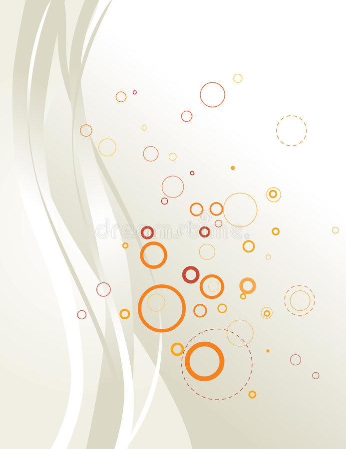 Free Abstract Background Composition Stock Photography - 3671792