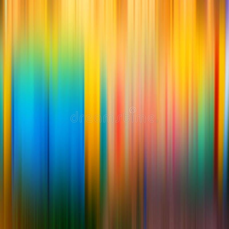 Abstract background. Background, abstract composition, colored vertical lines royalty free stock image