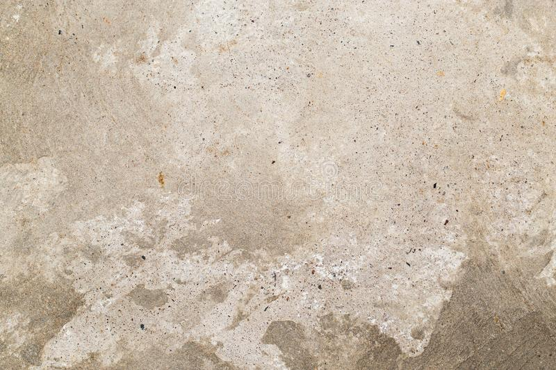 Abstract background concrete wall . royalty free stock photos