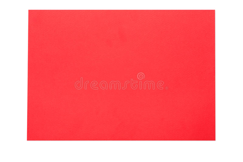 Abstract background of craft colored cardboard pink texture royalty free stock photo