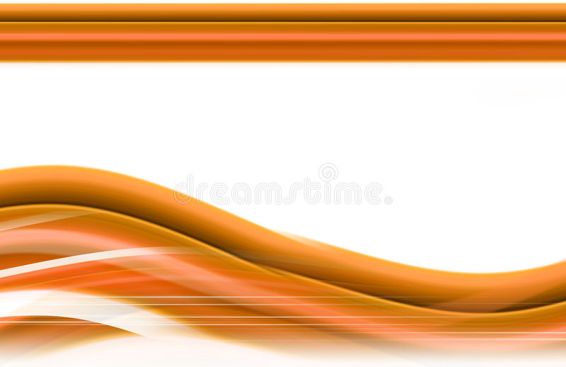 Abstract background design royalty free illustration