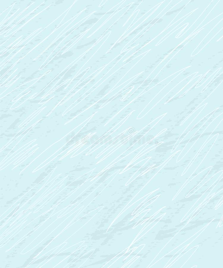 Abstract background for design hatching.Vector illustration. Space for text royalty free illustration