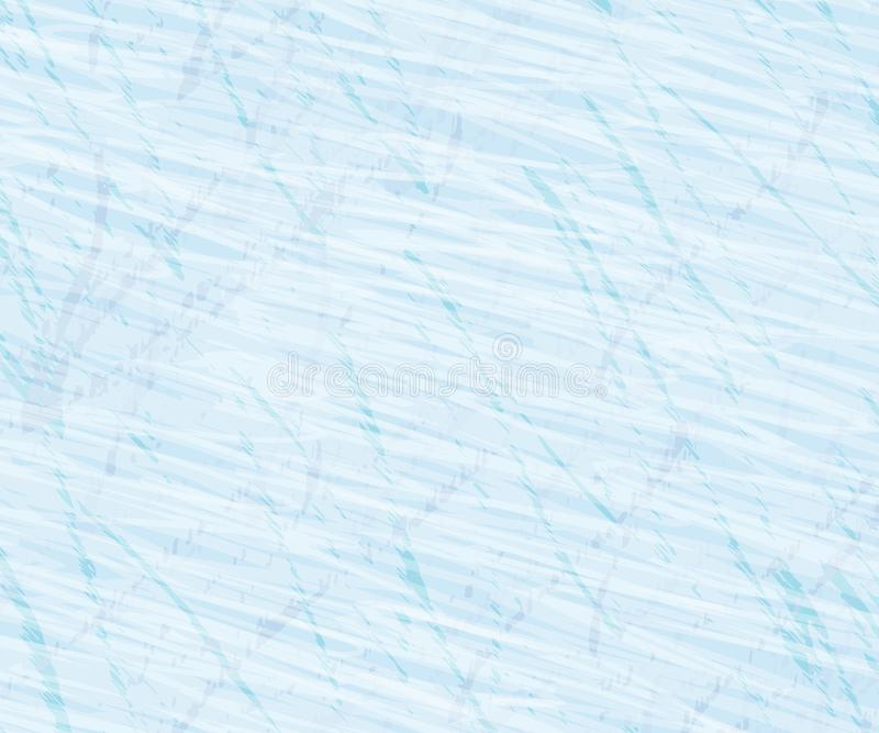 Abstract background for design hatching.Vector illustration. Space for text stock illustration