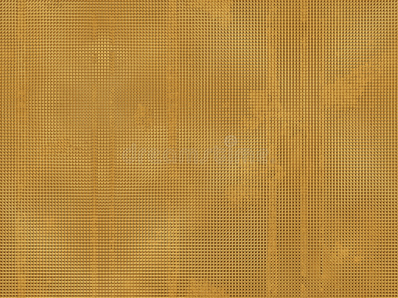 Abstract background- detailed dotted texture royalty free stock photos