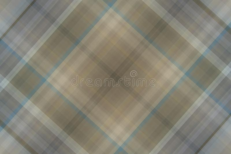 Abstract background with diagonal pattern stock photos