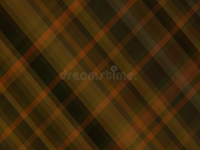 Abstract background with diagonal pattern stock images