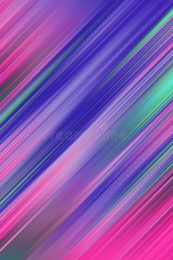 Abstract background diagonal stripes. Graphic motion wallpaper,   business flyer. Abstract background diagonal stripes template. Graphic colorful lights dynamic stock photos