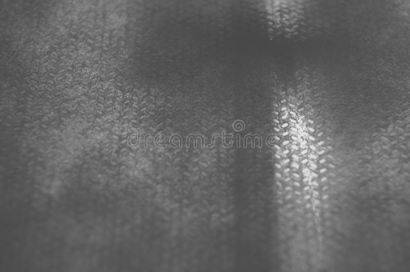Abstract background for display product or background or wallpaper royalty free illustration