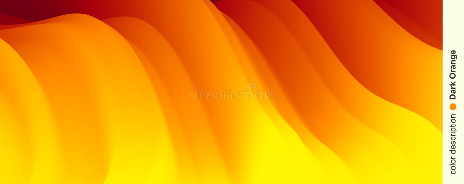 Abstract background with dynamic effect. Motion vector Illustration..Trendy gradients. Can be used for advertising, marketing, vector illustration