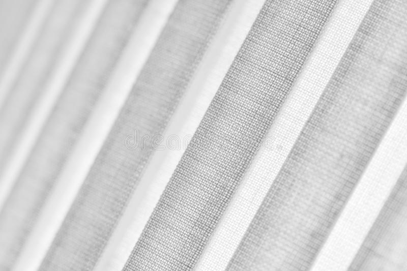 Download Abstract Background From A Fabric Stock Photos - Image: 24416473