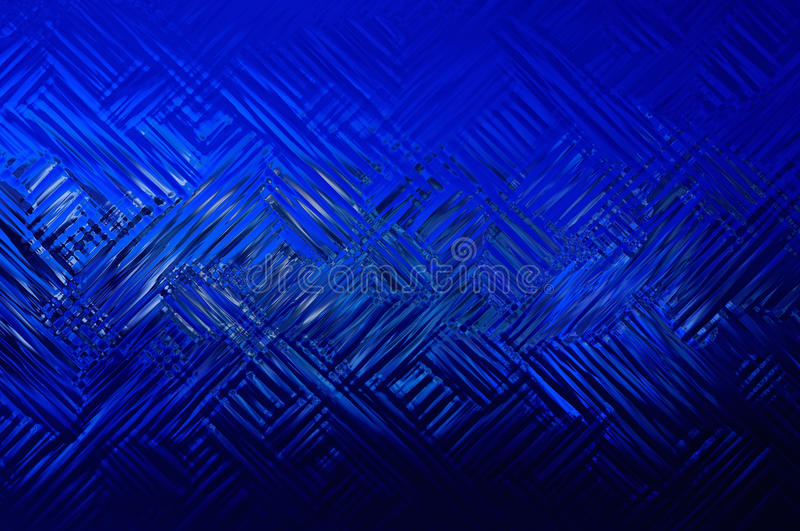 Abstract background figures lines blue stock photos